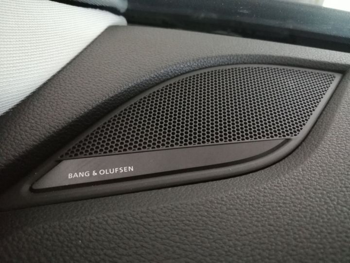 Audi A4 Avant 3.0 TDI 272 CV DESIGN LUXE QUATTRO BVA Gris - 11