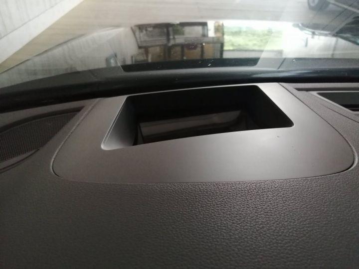 Audi A4 Avant 3.0 TDI 272 CV DESIGN LUXE QUATTRO BVA Gris - 12