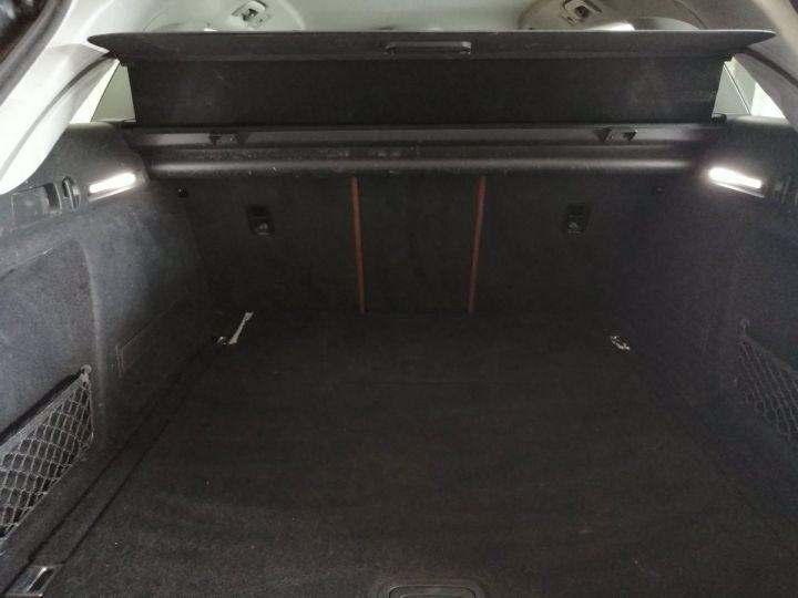 Audi A4 Avant 3.0 TDI 272 CV DESIGN LUXE QUATTRO BVA Gris - 13