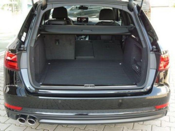 Audi A4 Avant 3.0 V6 TDI 272CH S LINE QUATTRO TIPTRONIC NOIR - 4