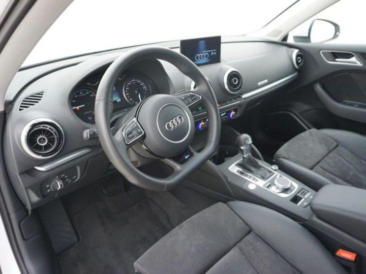Audi A4 Avant 3.0 V6 TDI 272CH S LINE QUATTRO TIPTRONIC NOIR Occasion - 5