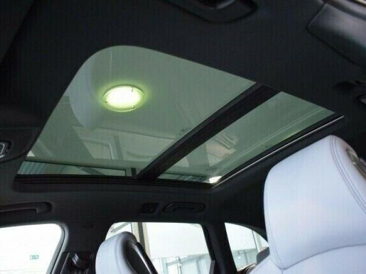 Audi A4 Avant 40 TDI S LINE COMPETITION S TRONIC  NOIR MYTHOS  Occasion - 9