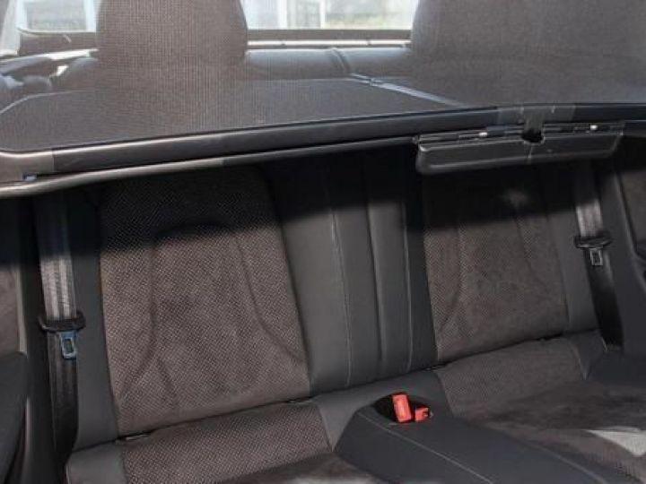 Audi A5 1.8 TFSI 170CH S LINE EURO6 BLEU Occasion - 7