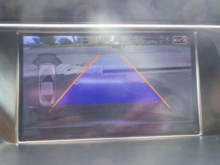 Audi A5 2.0 TFSI 225CH S LINE QUATTRO S TRONIC 7 EURO6 GRIS DAYTONA - 7