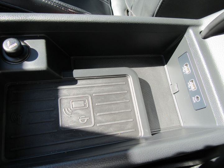 Audi A5 3.0 TDI 218CH S LINE QUATTRO S TRONIC 7 NOIR Occasion - 19