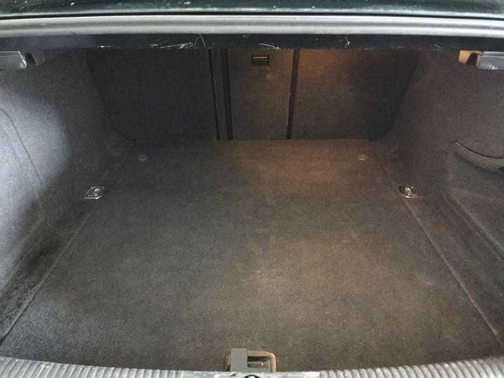 Audi A5 3.2 FSI 265 CV SLINE QUATTRO BVA Noir - 9