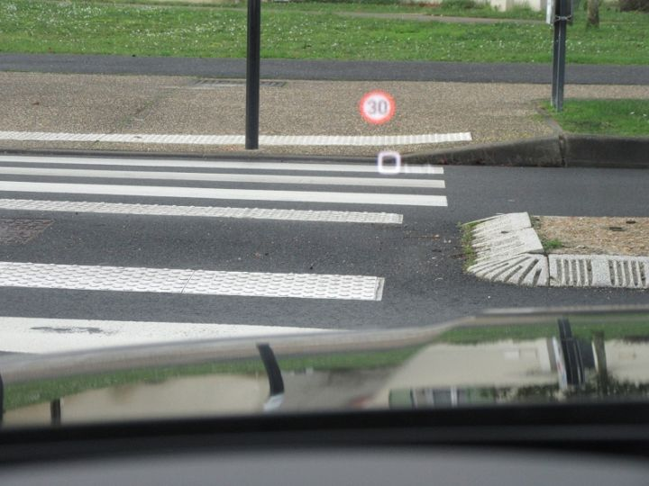 Audi A5 CABRIOLET 50 TDI 286CH S LINE QUATTRO TIPTRONIC 8 Noir Occasion - 19