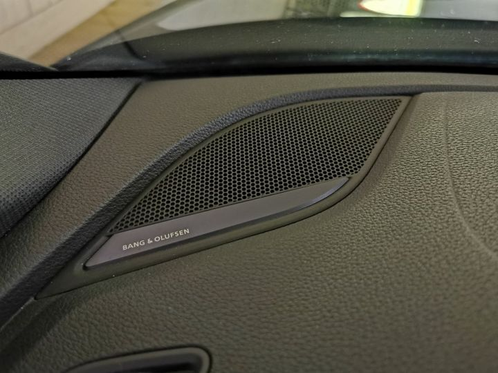 Audi A5 COUPE 3.0 TDI 218 CV SLINE BVA Noir - 10