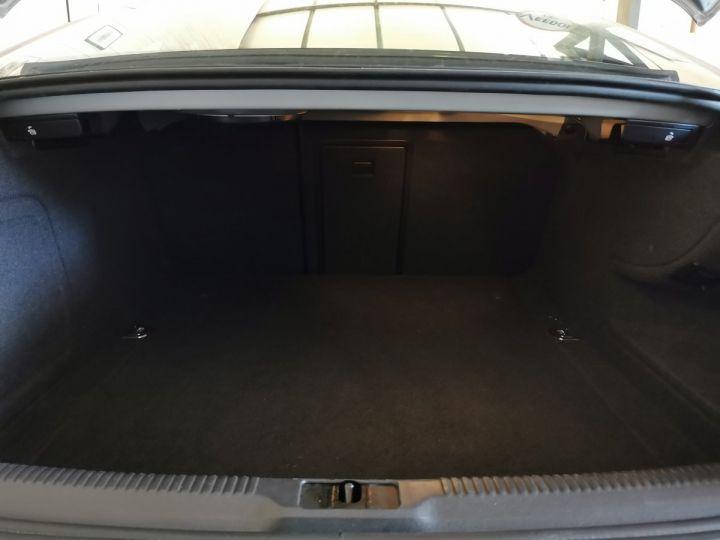 Audi A5 COUPE 3.0 TDI 240 CV QUATTRO STRONIC Gris - 11