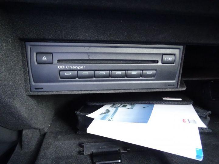 Audi A5 Coupe 3.0 V6 TDI 240 DPF QUATTRO S LINE S TRONIC/Véhicule Français  gris métallisé - 15