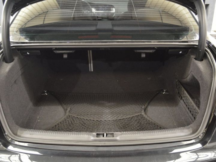 Audi A5 coupe restyle 3.0 v6 tdi 245ch QUATTRO ambition luxe stronic historique complet orig. France NOIR - 18