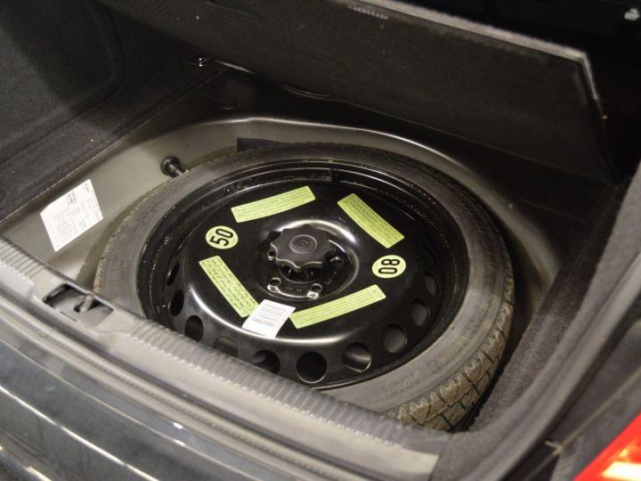 Audi A5 coupe restyle 3.0 v6 tdi 245ch QUATTRO ambition luxe stronic historique complet orig. France NOIR - 19