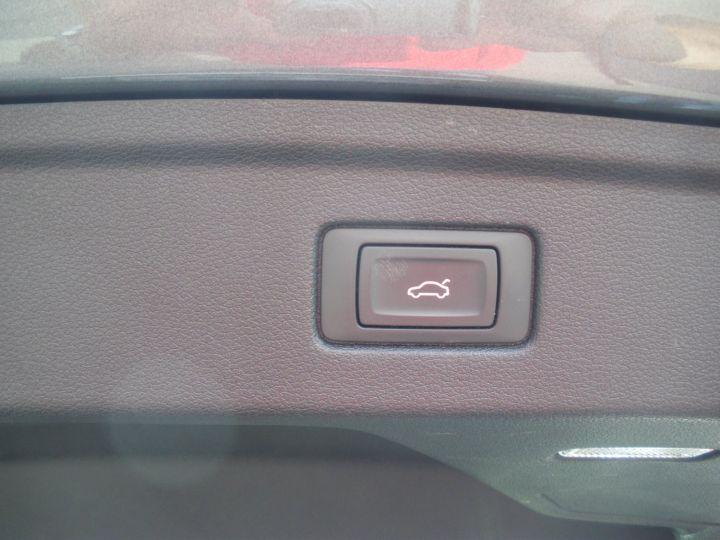 Audi A5 Sportback 2.0 TDI 150cv BUSINESS LINE gris - 6