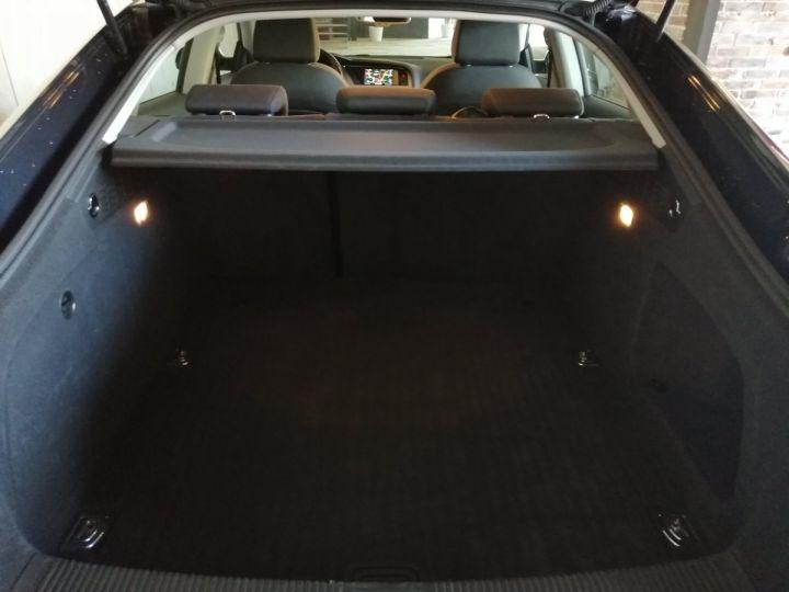 Audi A5 Sportback 2.0 TDI 190 CV QUATTRO AMBITION BV6 Bleu - 10