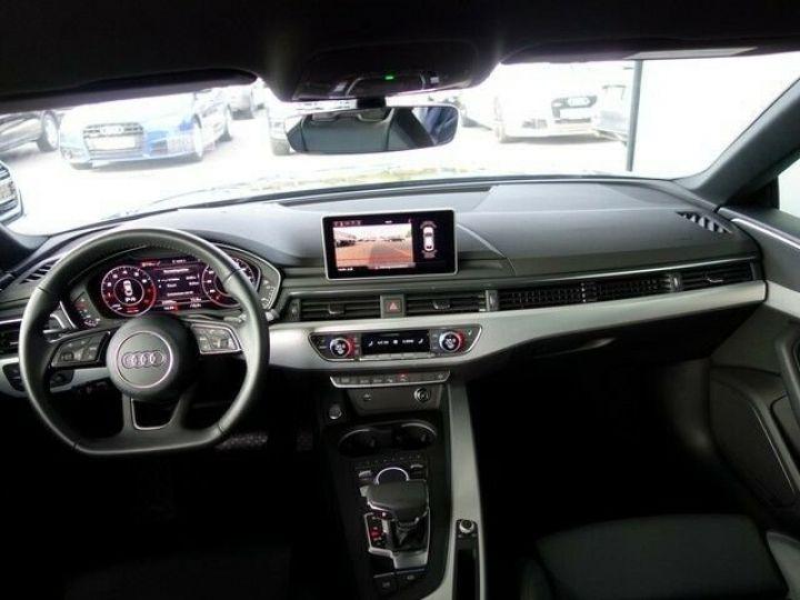 Audi A5 Sportback 2.0 TFSI 252 SPORT S TRONIC  BLEU  Occasion - 9