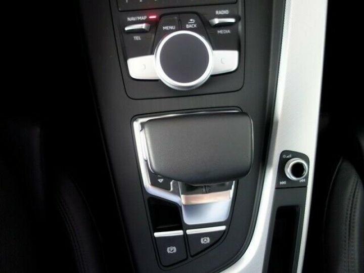 Audi A5 Sportback 2.0 TFSI 252 SPORT S TRONIC  BLEU  Occasion - 14