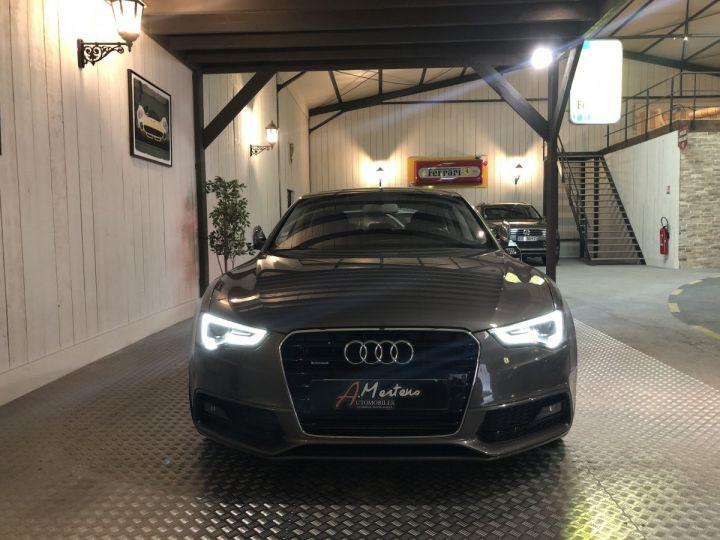 Audi A5 Sportback 3.0 TDI 245 CV AMBITION LUXE QUATTRO BVA  - 3