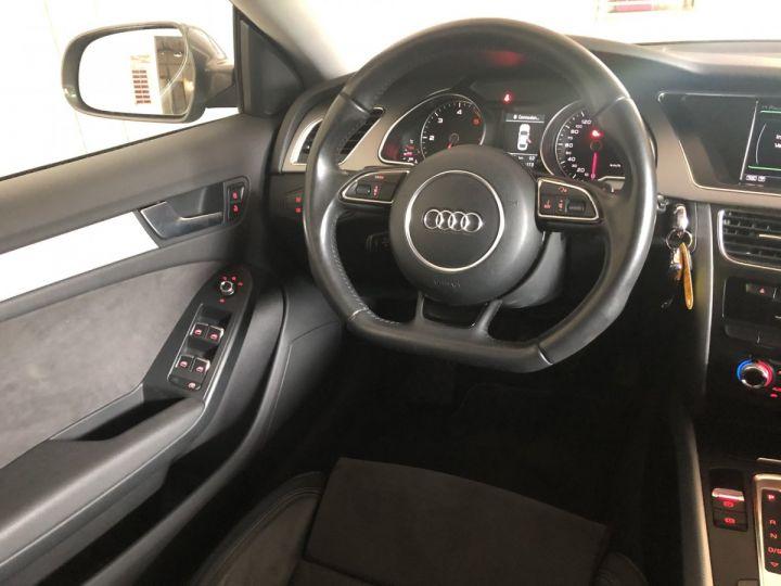 Audi A5 Sportback 3.0 TDI 245 CV AMBITION LUXE QUATTRO BVA  - 6