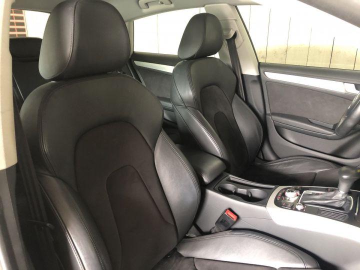 Audi A5 Sportback 3.0 TDI 245 CV AMBITION LUXE QUATTRO BVA  - 8