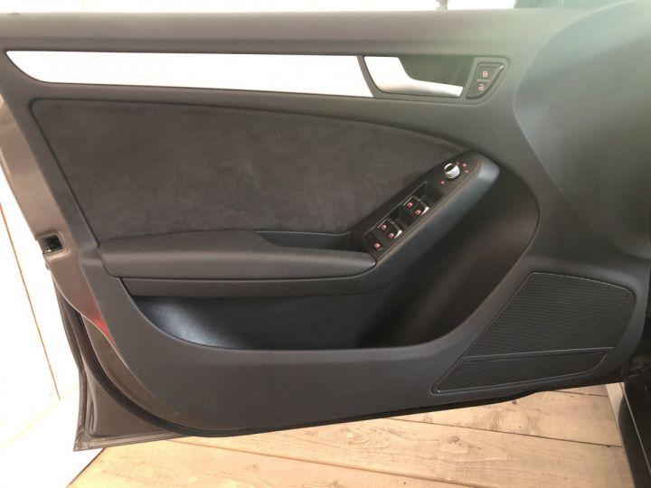 Audi A5 Sportback 3.0 TDI 245 CV AMBITION LUXE QUATTRO BVA  - 10