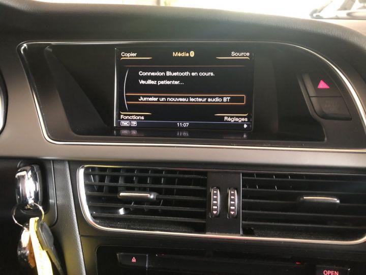 Audi A5 Sportback 3.0 TDI 245 CV AMBITION LUXE QUATTRO BVA  - 13
