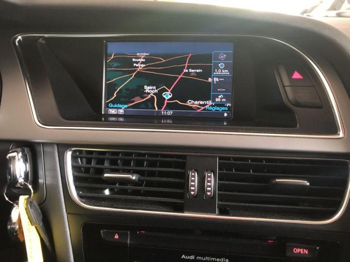 Audi A5 Sportback 3.0 TDI 245 CV AMBITION LUXE QUATTRO BVA  - 15
