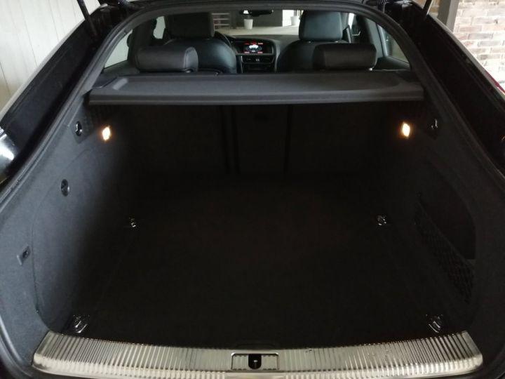 Audi A5 Sportback 3.0 TDI 245 CV SLINE QUATTRO BVA  - 13