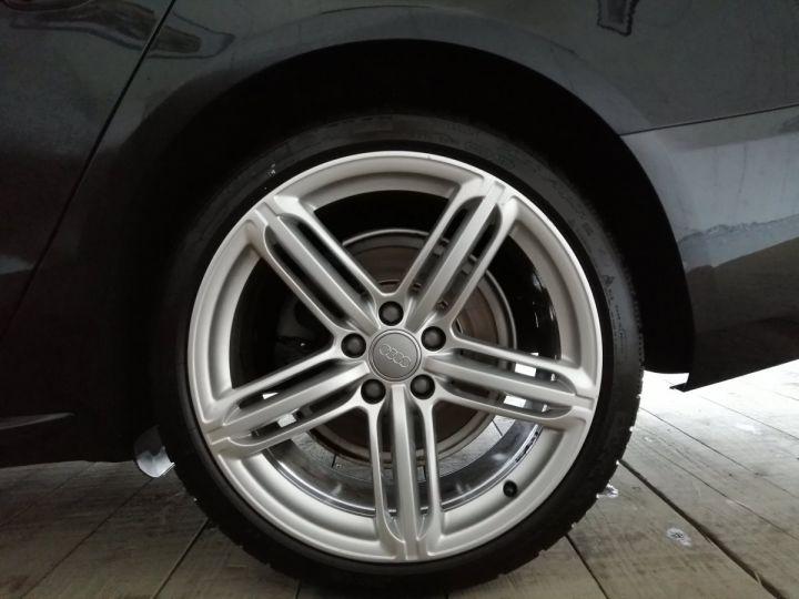 Audi A5 Sportback 3.0 TDI 245 CV SLINE QUATTRO BVA  - 14