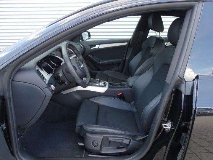 Audi A5 Sportback 3.0 V6 TDI 245CH S LINE QUATTRO S TRONIC 7 NOIR - 8