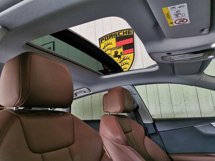 Audi A5 Sportback 50 TDI 286 CV DESIGN LUXE QUATTRO BVA Blanc - 18