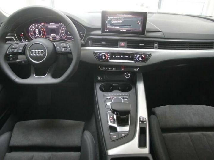 Audi A5 Sportback s-line BLANC  - 3