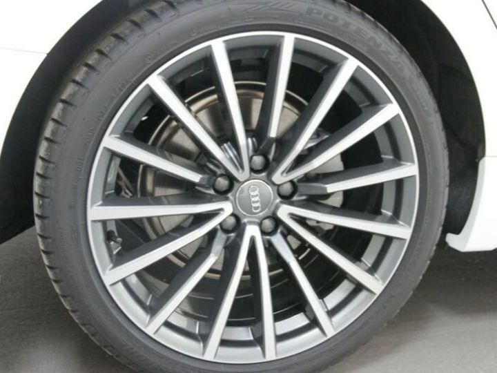 Audi A5 Sportback s-line BLANC  - 6