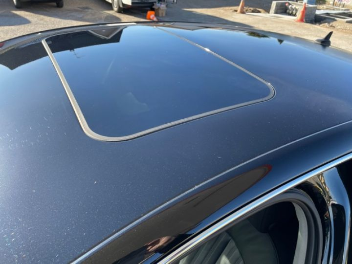 Audi A6 2.0 TDI Quattro 190cv Noir - 4