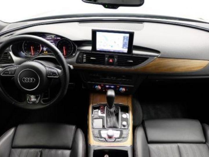 Audi A6 2.0 TFSI 252CH S LINE QUATTRO S TRONIC 7 NOIR - 3