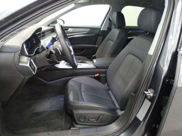 Audi A6 50 TDI QUATTRO S LINE TIPTRONIC GRIS DAYTONA Occasion - 6