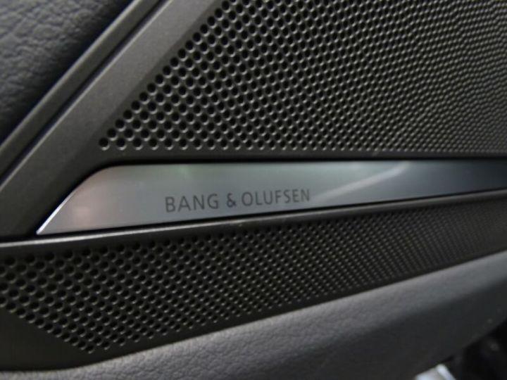 Audi A6 50 TDI QUATTRO S LINE TIPTRONIC GRIS DAYTONA Occasion - 12