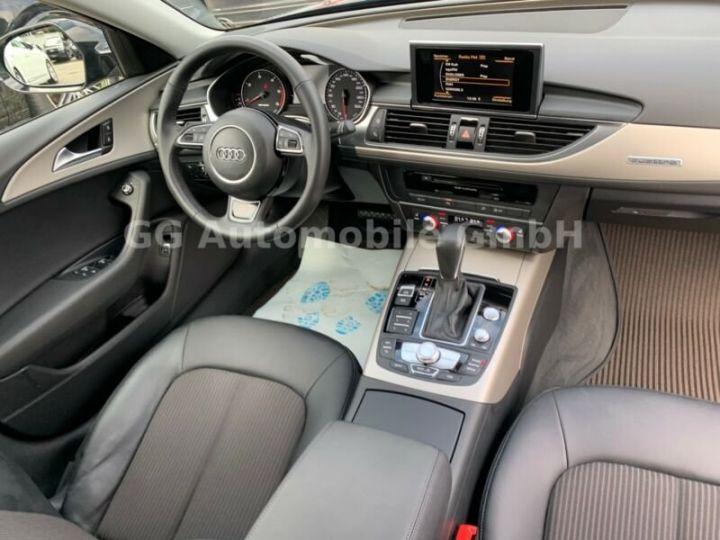 Audi A6 Allroad Noir - 3