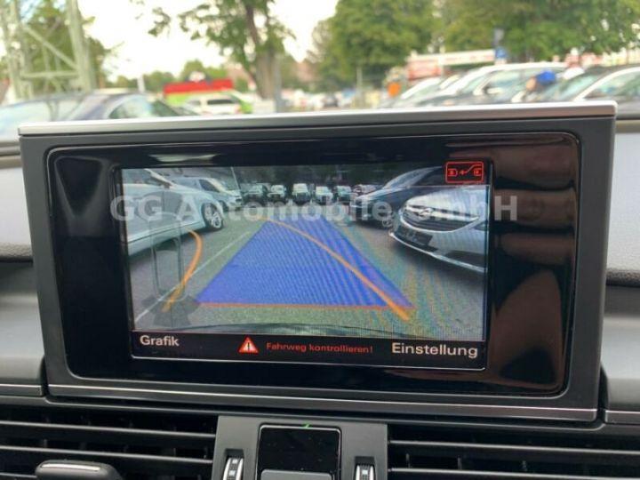 Audi A6 Allroad Noir - 4