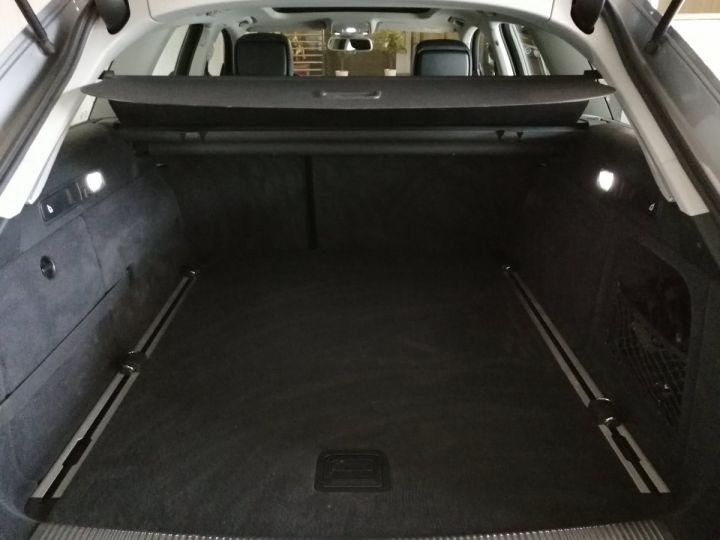 Audi A6 Allroad 3.0 BITDI 320 CV AVUS QUATTRO BVA Gris - 12