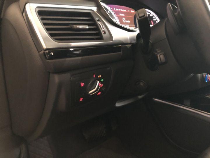 Audi A6 Allroad 3.0 BiTDI 320 CV AVUS QUATTRO BVA Blanc - 8