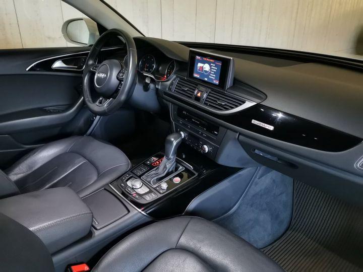 Audi A6 Allroad 3.0 TDI 190 CV AMBITION LUXE QUATTRO BVA Blanc - 7