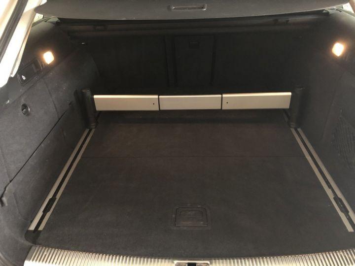 Audi A6 Allroad 3.0 TDI 272 cv Avus  Blanc - 12
