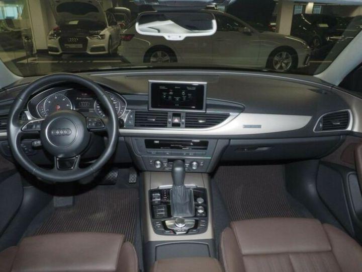 Audi A6 Allroad 3.0 TDI quattro S tronic, 1ere Main Noir - 5
