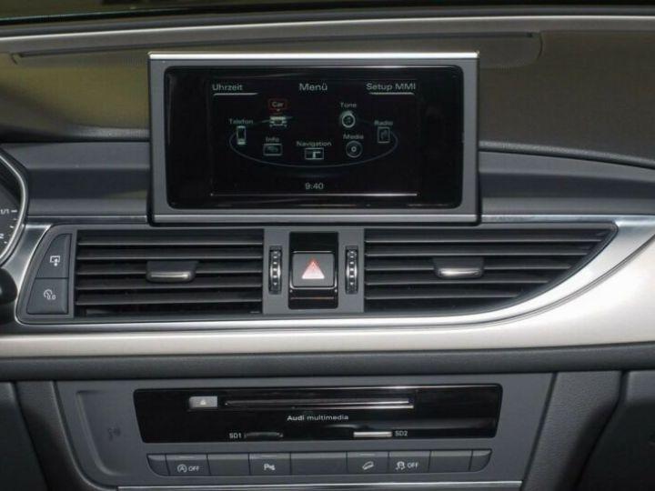 Audi A6 Allroad 3.0 TDI quattro S tronic, 1ere Main Noir - 13