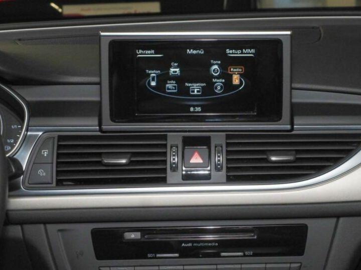 Audi A6 Allroad # 3.0 TDI quattro S tronic Navi Xenon# 1ere Main Noir - 11