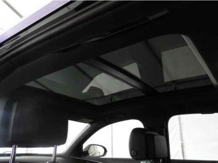 Audi A6 Allroad 3.0L bi tdi Quattro  noir - 8