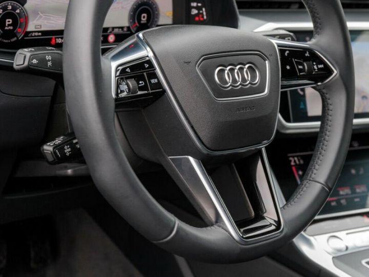 Audi A6 Allroad 45 TDI noir - 4