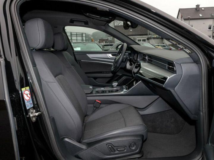 Audi A6 Allroad 45 TDI noir - 5