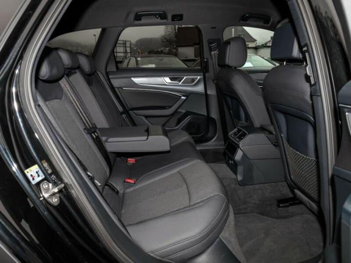 Audi A6 Allroad 45 TDI noir - 6