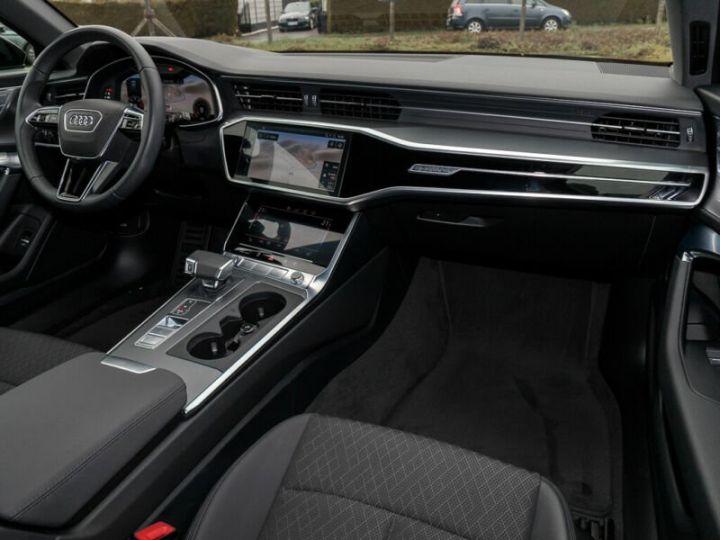 Audi A6 Allroad 45 TDI noir - 7